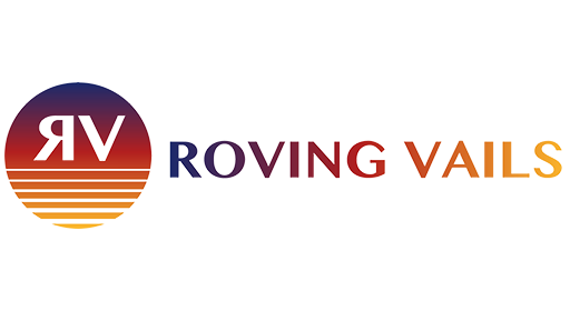 Roving Vails